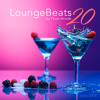 Lounge Beats 20 by Paulo Arruda | June 2018