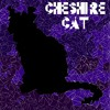 Cheshire Cat - PANA