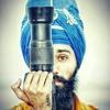 Dhol wajda by parmish verma# (jassa)