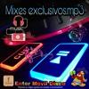 Mix 2018 - Cumbia - El Viejo Del Sombreron Yo Quiero Chupar - Sonora Dinamita Y Mas