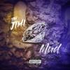 Money Man Ft. YBM Jimi - UGA [Prod By 17 On The Track] [YBM Mix]