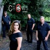 I Never Fall In Love - The Crows (Original Recording)