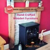 Search To Find The Hand Crafted Wooden Furniture