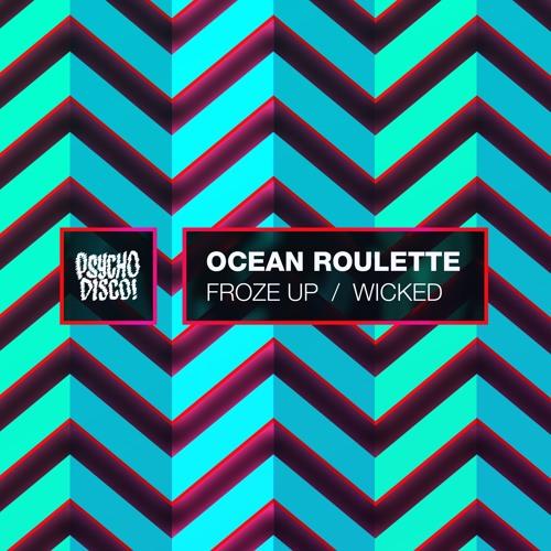 Ocean Roulette - Wicked