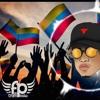 MC KEVIN O CHRIS -  SOBE BALÃO DESCE BUCETA NA COLOMBIA [ LANÇAMENTO 2K18 ]