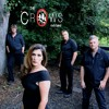 Exs and Ohs - The Crows (Elle King Cover)