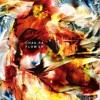 Chak.Ra Feat.Tripura - Falling Down (Steffen Kirchhoff Revision) [Random Collective]
