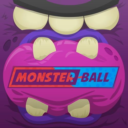 Monsterball OST