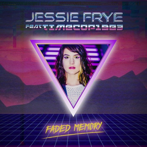 Faded Memory (feat. Timecop1983)