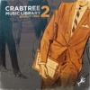Crabtree Music Library - Royalty Free Vol. 2 (Sample Pack)