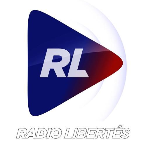Synthèse : émission du 14 juin 2018 avec Hervé Le Pouriel, élu de Montfermeil
