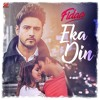 Eka Din by Minar Full MP3 Song From Bangla Movie Fidaa 2018 - Smartrena.Com