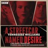 A Streetcar Named Desire by Tennessee Williams (Audio Extract)
