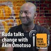 How Akin Omotoso is busting the big myth of South African movies