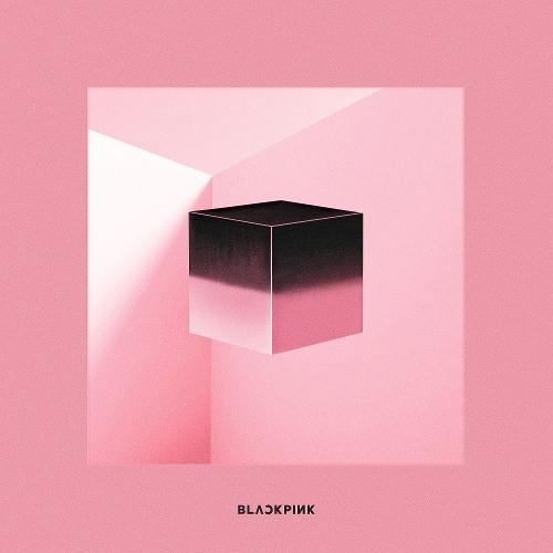 뚜두뚜두 (DDU-DU DDU-DU) - BLACKPINK