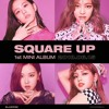 BLACKPINK- Ddu-Du Ddu-Du.mp3