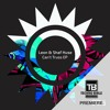 TB Premiere: Leon & Shaf Huse - Once Again [Sola]