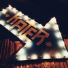 Download Township Rebellion - Kater Blau, Berlin 2018 Mp3
