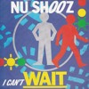 Nu Shooz - I Can't Wait (Andy Buchan 80s Edit)