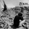 Zekiel - Dark Journey (Original Mix) Preview