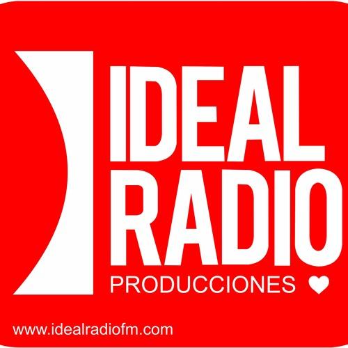 DEMOS PRODUCCION CUÑAS RADIALES ..