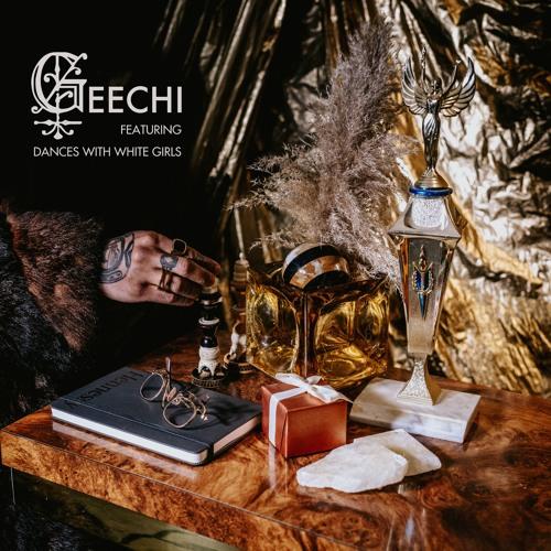 Lemi Vice & Action Jackson - Geechi (RS062)