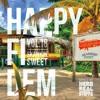 <sample> HAPPY FI DEM vol.18