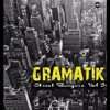 Gramatik - Dungeon sound ( speed up )