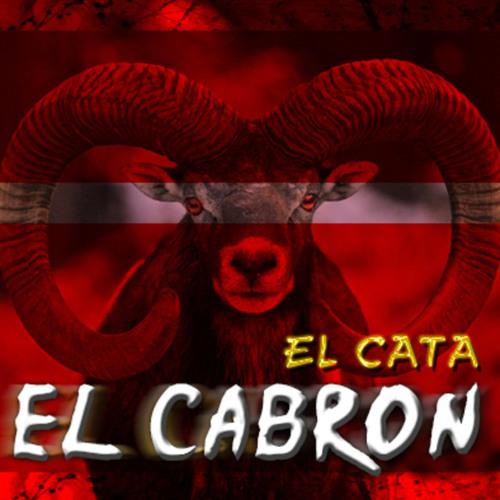 El Cata - El Cabron @CongueroRD @JoseMambo