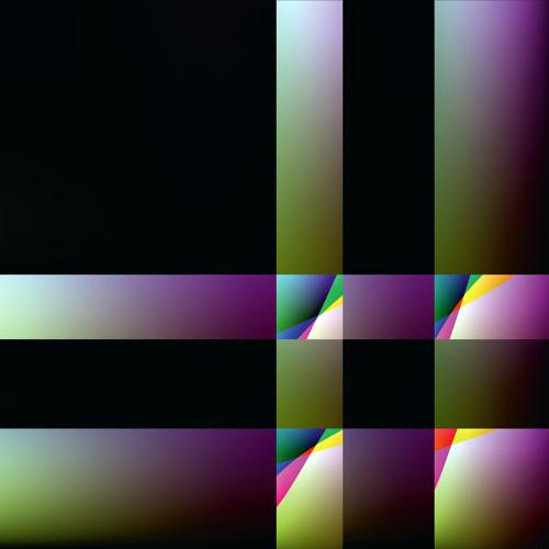 "BELP - ""Hippopotamus"" (SVS013 / JMM211) 12"" LP"