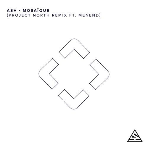 Project North  'Mosaïque' remix ile ilgili görsel sonucu