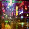 Turbo Dance [Reva Remix]