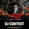 Fatality - The RAW Outdoor Festival DJ Contest | Final Impact