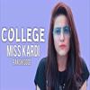 College Miss Kardi - Raashi Sood
