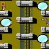 Chip N Dale 2 NES (Boss Theme 1)
