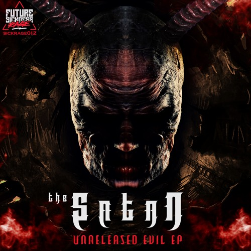 The Sa†an & eDUB - Kill You