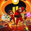 6/15/18 Redneck Movie Review: The Incredibles 2