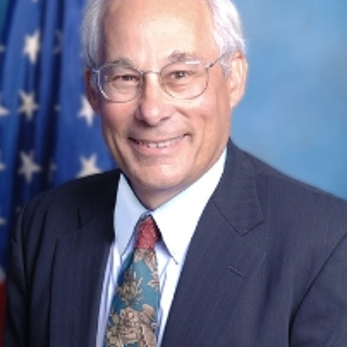 Don Berwick - you can break the rules to help patients