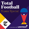 Episode 48: Total Football World Cup Preview