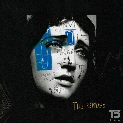 Balanta - Madonna (Thomas Deil Remix)