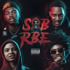 SOB X RBE (DaBoii x Slimmy B) - All Facts Not 1 Opinion