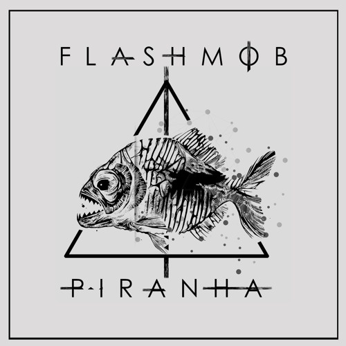 Flashmob - Alright [Out Now on Underground Audio]