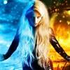 🎶 Euphoric Hardstyle ♦ Best New Hardstyle Songs   June 2018 ♦