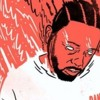 Kendrick Lamar MAAD City Album instrumental mix