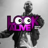 DRAKE - LOOK ALIVE (SERTI5 REMIX)*PLAYED ON HOT 97*