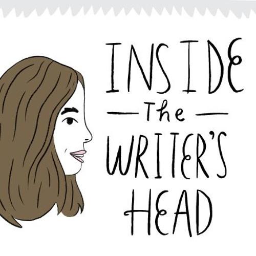 Inside the Writer's Head Season 3 Episode 5: Gwenda Bond