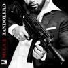 Mula B - Bandolero ( Dvj HAMADA extended edit )