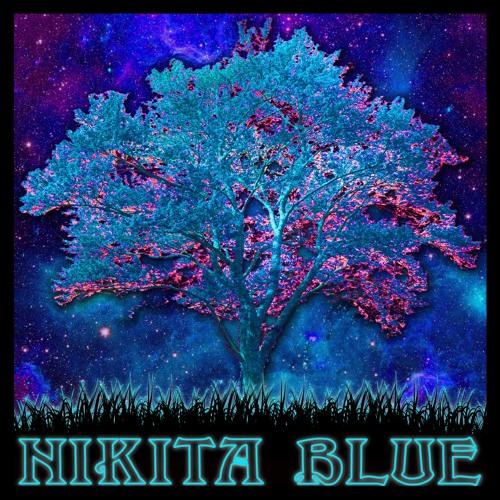Nikita Blue