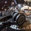 NEW DJ BREAKBEAT 2018 Full BASS Quality