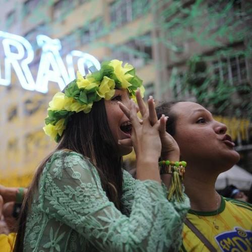 16 - 06 - 2018 - PGM BdF RIO DE JANEIRO